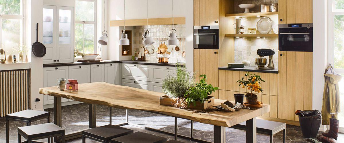 Ihre Wohnkuche Elektrogerate Im Raum Munchen Elektrofachmarkt Bauer